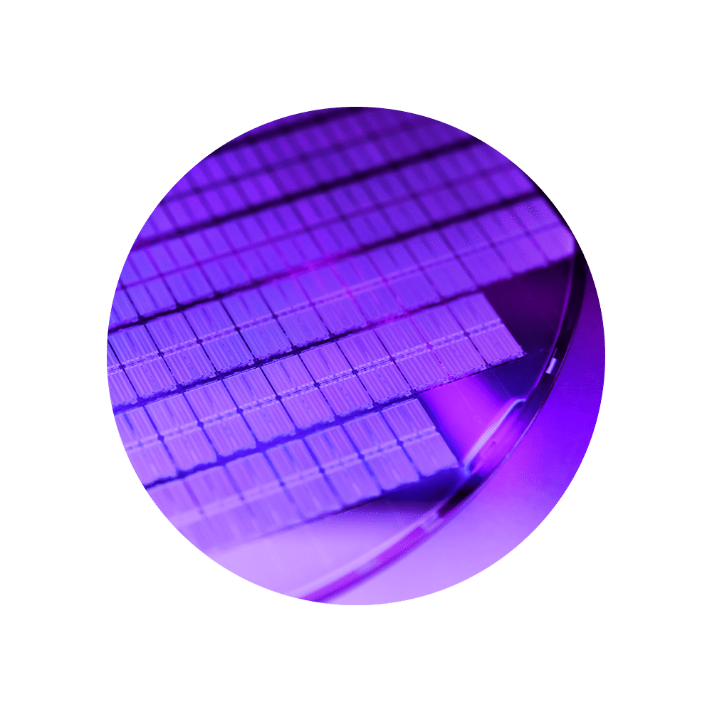 UV-LED Photolithography