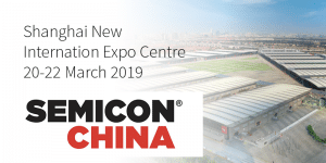 Primelite @ SEMICON China