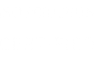 Primelite Advanced UV-LED Light Engines: ISO 9001 Certified