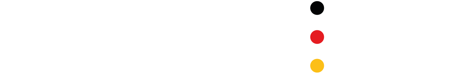 Primelite Advanced UV-LED Light Engines: Made In Germany